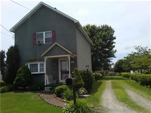 Photo of 212 9th St, SALTSBURG, PA 15681 (MLS # 1376706)