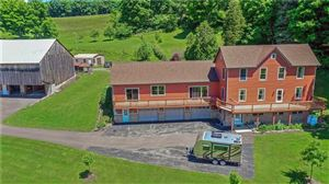 Photo of 306 Klondike Rd, CONFLUENCE, PA 15424 (MLS # 1388706)