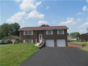 Photo of 196 MAIN STREET, YOUNGSTOWN, PA 15696 (MLS # 1398712)