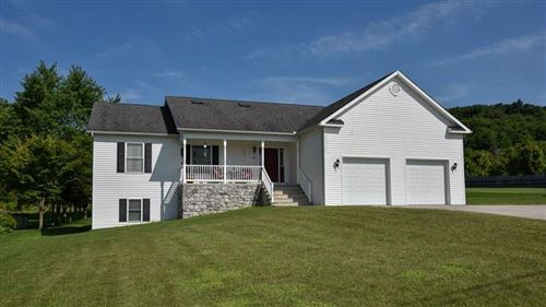 Photo of 120 Meadowview Dr, Rockwood, PA 15557 (MLS # 1406714)