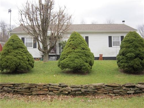 Photo of 1015 Georges Fairchance Rd, Fairchance, PA 15478 (MLS # 1432715)