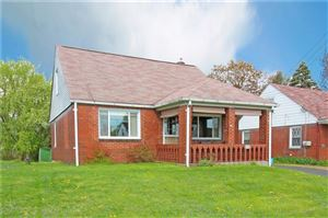 Photo of 179 CENTRAL AVE, NORTH VERSAILLES, PA 15137 (MLS # 1391723)