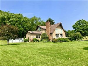 Photo of 101 Lacy Rd, UNIONTOWN, PA 15401 (MLS # 1399734)