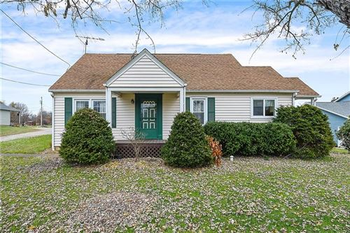 Photo of 4230 Tuscarawas Road, Beaver, PA 15009 (MLS # 1427736)