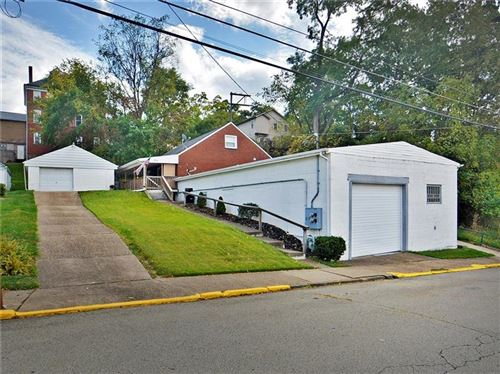 Photo of 202 Cavitt Avenue, Trafford, PA 15085 (MLS # 1470737)