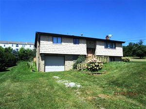 Photo of 18 Bruce Dr, Canonsburg, PA 15317 (MLS # 1406742)