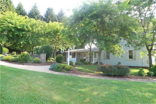 Photo of 341 Story Rd, Export, PA 15632 (MLS # 1406743)
