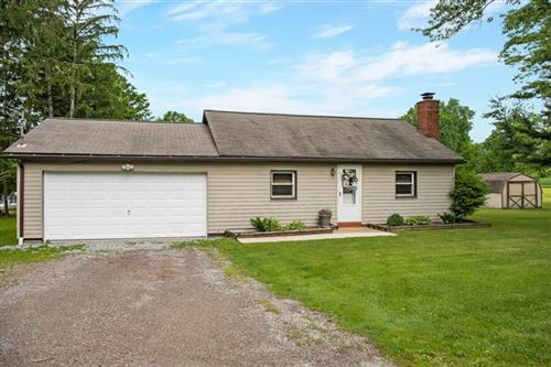 Photo of 2703 State Route 351, Little Beaver Township, PA 16120 (MLS # 1505743)