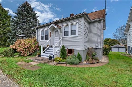 Photo of 167 Wylie Ave, Canonsburg, PA 15363 (MLS # 1526746)