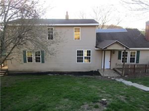 Photo of 313 Weaver Rd, MARION CENTER, PA 15759 (MLS # 1395758)