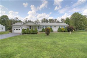 Photo of 105 Highland Dr, Industry, PA 15052 (MLS # 1411760)