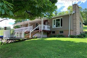 Photo of 13483 Route 286 Hwy W, CLARKSBURG, PA 15725 (MLS # 1397768)