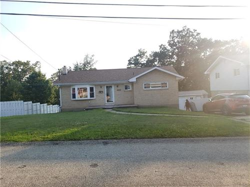 Photo of 4910 Point Circle Dr, Monroeville, PA 15146 (MLS # 1513769)