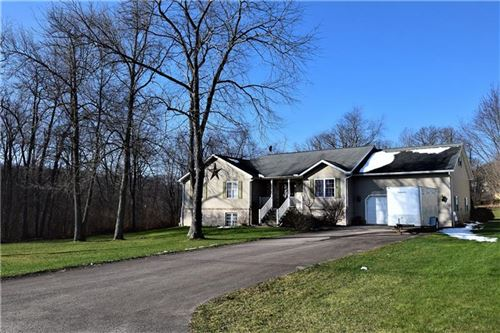 Photo of 126 Meadowview Drive, Milford Township, PA 15557 (MLS # 1479781)