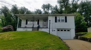 Photo of 6319 Jack St, FINLEYVILLE, PA 15332 (MLS # 1396782)