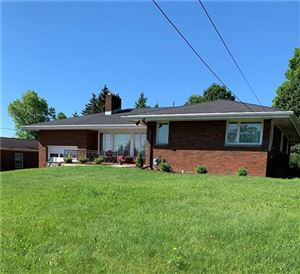 Photo of 15 Second Street Extension, DONORA, PA 15033 (MLS # 1400783)