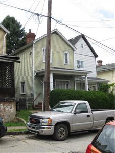 Photo of 1724 Federal St, MCKEESPORT, PA 15132 (MLS # 1388788)