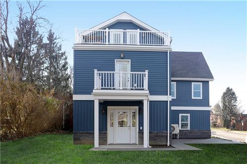 Photo of 4500 Stanton Ave, Stanton Heights, PA 15201 (MLS # 1454798)