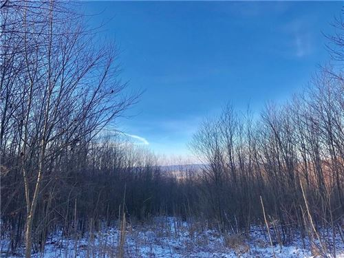 Photo of Lot 3 Bluffs Trail, Donegal, PA 15628 (MLS # 1431802)