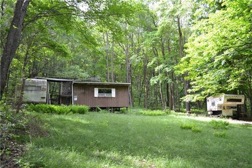 Photo of SKY VIEW RD., DONEGAL, PA 15628 (MLS # 1400808)