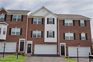 Photo of 243 Bentbrook Circle, CRANBERRY TOWNSHIP, PA 16066 (MLS # 1400818)