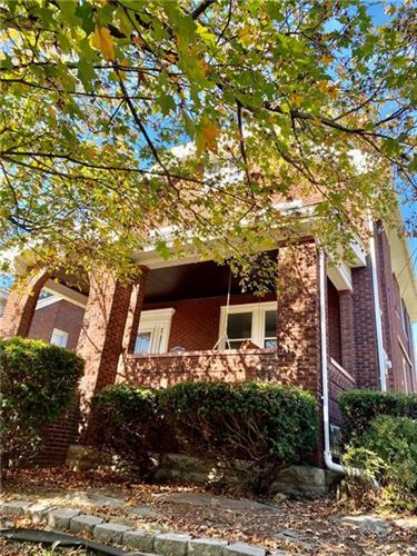 Photo of 3000 Knowlson Ave, Brookline, PA 15226 (MLS # 1527829)