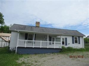 Photo of 104 Summers St, Belle Vernon, PA 15012 (MLS # 1404838)