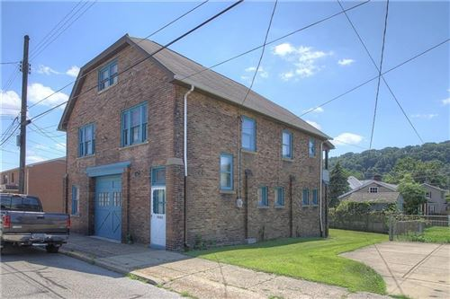 Photo of 1322 6th Ave, New Brighton, PA 15066 (MLS # 1406841)