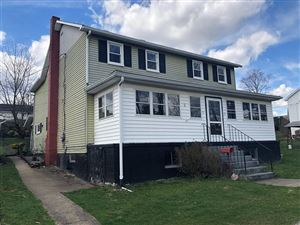 Photo of 10/12 First Street, HOMER CITY, PA 15748 (MLS # 1389843)