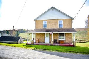 Photo of 2548 ALLISON ROAD, COMMODORE, PA 15729 (MLS # 1369846)