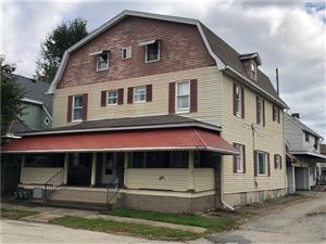 Photo of 408-410 Everson Ave, SCOTTDALE, PA 15683 (MLS # 1367860)