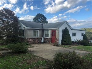 Photo of 447 2nd Ave, NEW EAGLE, PA 15067 (MLS # 1365863)