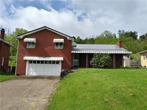 Photo of 37 Mannina Avenue, DUNLEVY, PA 15432 (MLS # 1381876)