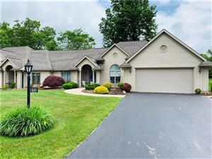 Photo of 251 Orchard Park Dr, NEW CASTLE, PA 16105 (MLS # 1399897)