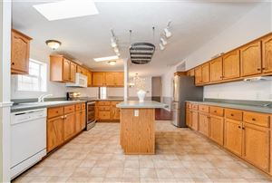 Photo of 325 Dunlap Hill Rd, Freedom, PA 15042 (MLS # 1383903)