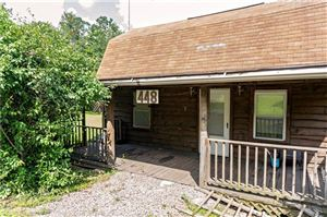 Photo of 448 Cook Rd, CAIRNBROOK, PA 15924 (MLS # 1399915)