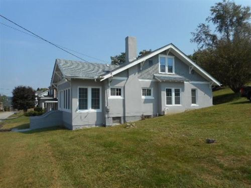 Photo of 445 High, Brownsville, PA 15417 (MLS # 1417915)