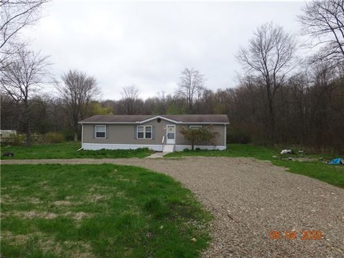 Photo of 20734 Peters Rd, Saegertown, PA 16433 (MLS # 1443915)