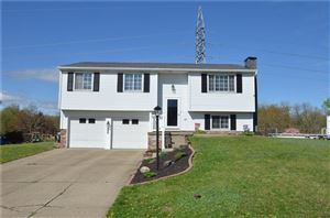 Photo of 380 2nd Ave, FREEDOM, PA 15042 (MLS # 1391918)