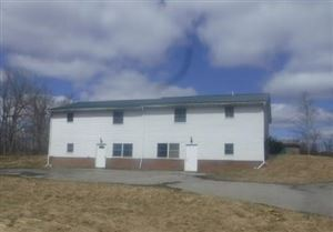 Photo of 111 Camp Ground Rd, HARRISVILLE, PA 16038 (MLS # 1394919)