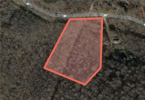Photo of ** Route 130, DONEGAL, PA 15628 (MLS # 1386936)
