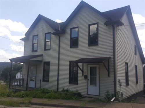 Photo of 517-19 Liberty Ave, Donora, PA 15033 (MLS # 1412945)