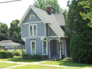 Photo of 3083 MAIN STREET, WEST MIDDLESEX, PA 16159 (MLS # 1356946)