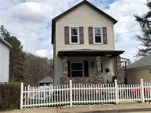 Photo of 614 Sellers Ave, JEANNETTE, PA 15644 (MLS # 1388947)