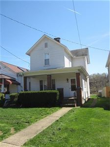 Photo of 372 BOW STREET, STOCKDALE, PA 15483 (MLS # 1391950)