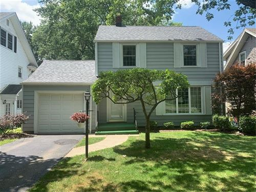 Photo of 656 SEVENTH, SHARPSVILLE, PA 16150 (MLS # 1416966)