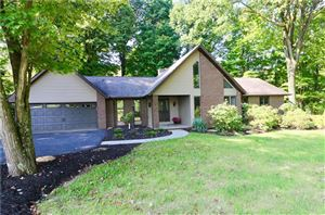 Photo of 1047 Herminie West Newton Rd, West Newton, PA 15089 (MLS # 1416971)