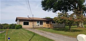 Photo of 875 Main Street, FORD CITY, PA 16226 (MLS # 1368972)