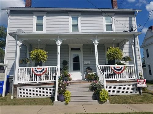 Photo of 121 Harrison St, EVANS CITY, PA 16033 (MLS # 1387993)