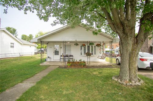 Photo of 1726 Lowell Drive, Fairborn, OH 45324 (MLS # 1006006)